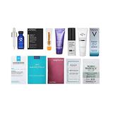 Women's Luxury Beauty Sample Box