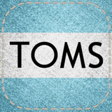 Toms: Selected Shoes & Accessories Up to 60% OFF