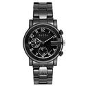 Gucci G-Chrono Men's Watch