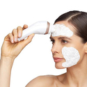 Panasonic Micro-Foaming Facial Cleansing Device