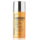 Peter Thomas Roth Camu Camu Power Sleeping Mask