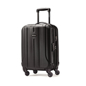 Samsonite 新秀丽 Fiero Spinner 旅行拉杆箱