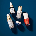Sunday Riley: 25% OFF Selected Skincare Products.
