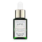 U.F.O. Face Oil 15ml