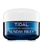 Tidal Brightening Cream 50ml