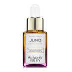 Juno Essential Face Oil  15ml