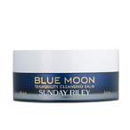 Blue Moon Cleansing Balm 50ml