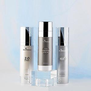 SkinMedica: 美国高科技药妆护肤品 低至7折优惠