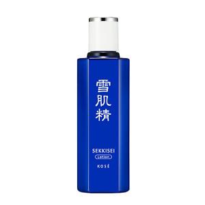 SEKKISEI雪肌精化妆水 200ml