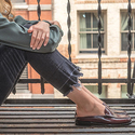 G.H. Bass:Extra 30% OFF Select Shoes and Apparel