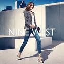 Nine West:全场7折