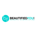 Beautified: Saint Patrick's Day 22% OFF Sitewide !