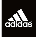 Spring: 20% OFF on Adidas Items