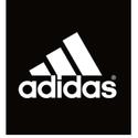 Spring: Adidas 全部8折+大多数州免税!