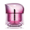Shiseido White Lucent Multi Bright Night Cream, 1.7 oz