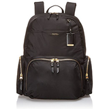 Tumi Voyageur Calais Backpack, Black
