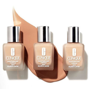 Macy's: FREE Mini of a Clinique Cult Foundation with $15 Clinique Purchase