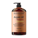 Majestic Pure Argan Oil Shampoo 16 fl. oz