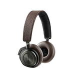 B&O PLAY by Bang & Olufsen Beoplay H8 Wireless On-Ear Headphone