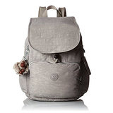 Kipling Ravier Multipurpose Backpack, Slate Grey