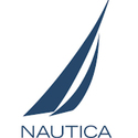 Nautica: Extra 60% OFF Sitewide