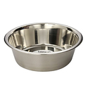 Bergan Stainless Steel Dog Bowl