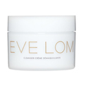 Eve Lom Cleanser, 6.8 Oz
