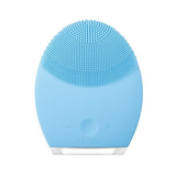 Foreo Luna 2 Facial Cleansing Device for Combination Skin