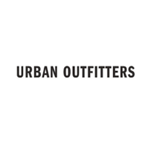 Urban Outfitters: Extra 17% OFF Sitewide