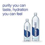 smartwater 纯净水 1升*6瓶