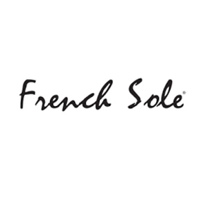 Rue La La: French Sole Shoes From $59.99