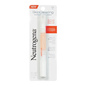 Neutrogena Skinclearing Blemish Concealer, Fair 05, 0.5 Oz.