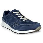 男式系带运动鞋