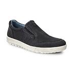 男式一脚蹬运动鞋