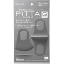 Pitta Mask - 3 Sheets