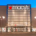 Macy's: 美妆护肤用品全场85折