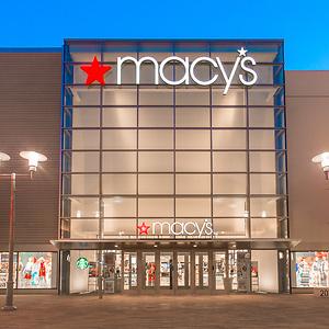 Macy's: 15% OFF Beauty + Estee Lauder Free 7-pc GWP