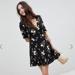 ASOS: 精选各式女士连衣裙低至3折热卖