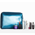 Nordstrom: 15% OFF + Free 7-pc Gift Set with Lancome Purchase