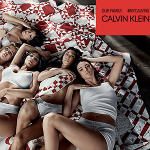 macys.com: Up to 40% OFF + extra 30% OFF select Calvin Klein underwears sale