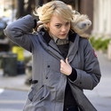 Nordstrom: 25% OFF Select Canada Goose Coats