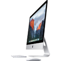 "Apple 27"" iMac w/Retina 5K Display MK482LL/A"
