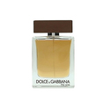 Dolce & Gabbana 杜嘉班纳 The One for Men 男士香水 100ml