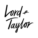Lord & Taylor: Up to Extra 30% OFF Sale and Regular Items