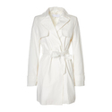 Coats Direct:Extra 45% OFF T Tahari Milly Jacket