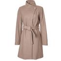 Coats Direct:全场大衣&外套额外8折
