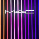 M.A.C: 全场彩妆护肤8折