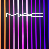 M.A.C: 20% OFF for SELECT Members!
