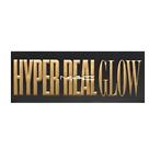 HYPER REAL GLOW三色高光盘