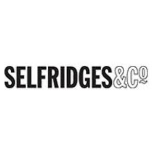 Selfridges: Feminine Accessories from JW Anderson to Loewe